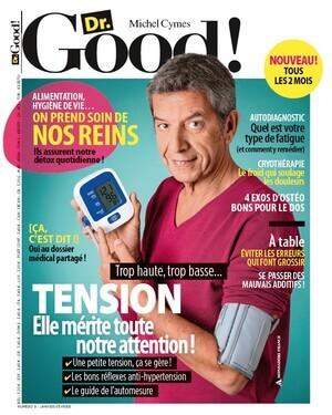 4 Exos d'Ostéo pour le mal de dos - Ostéopathe Paris