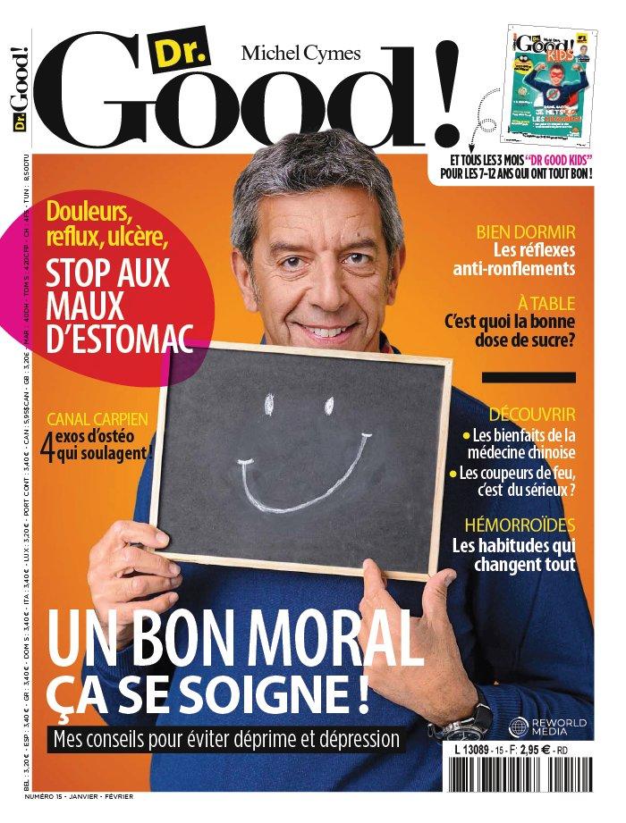 Dr-Good