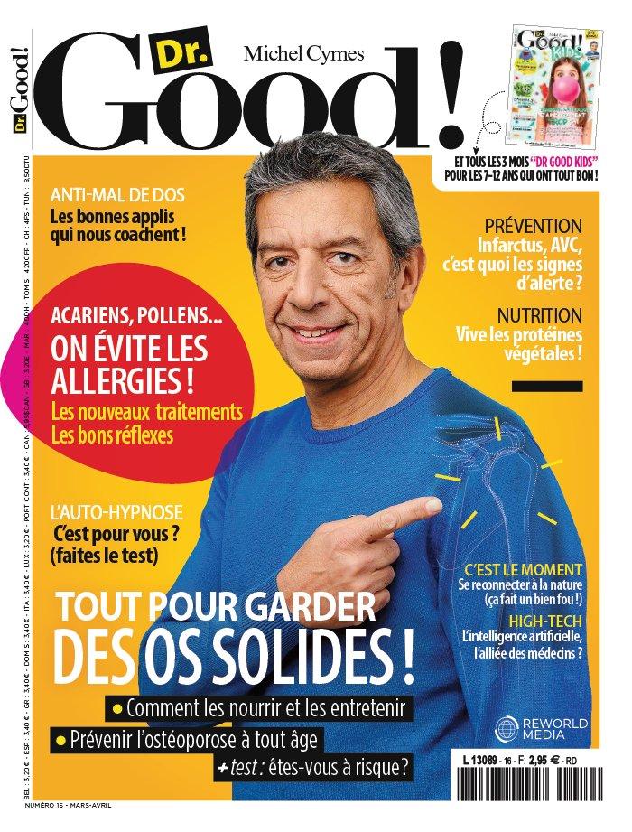 Dr-good-les-exos-de-lostéo