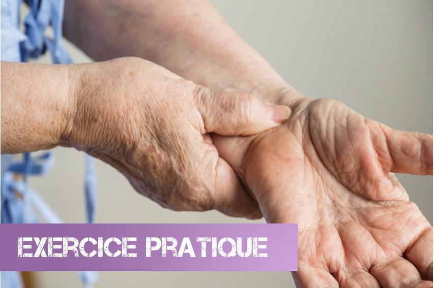 Douleur arthrose ostéopathie paris