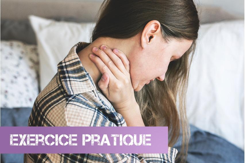 cervicalgie ostéopathe paris