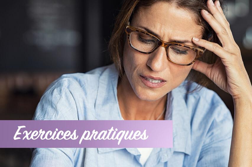 migraine osteopathe