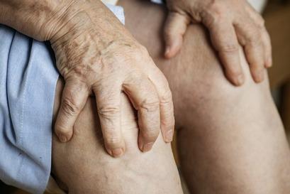 Osteopathie et arthrose
