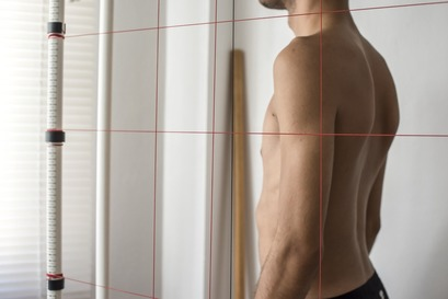 Traitement scoliose osteopathe