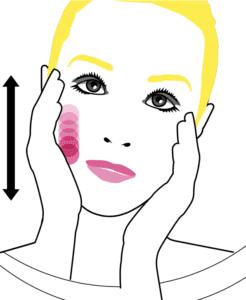 exercice 2 pour douleurs machoire