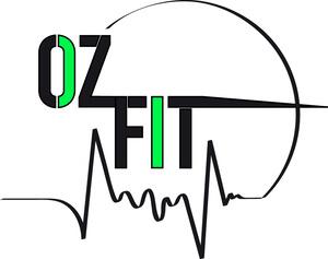 Ozfit